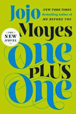 https://www.goodreads.com/book/show/18693716-one-plus-one?from_search=true