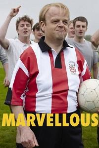 Watch Marvellous Online Free in HD