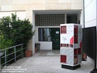 http://ilioupoli-athens.blogspot.gr/2016/08/blog-post.html