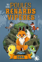 http://leslecturesdeladiablotine.blogspot.fr/2018/03/poules-renards-viperes-tome-2-de-paul.html
