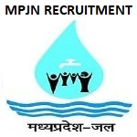 MPJN Manager Recruitment 2019