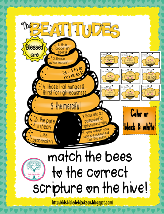 Bee Crafts For Toddlers