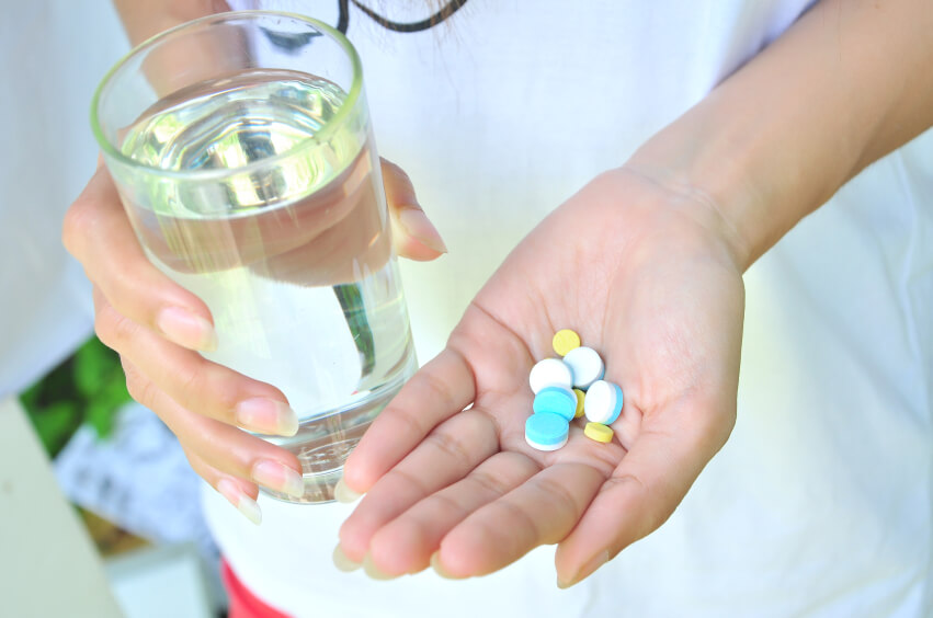 6 erreurs à éviter avec ses médicaments