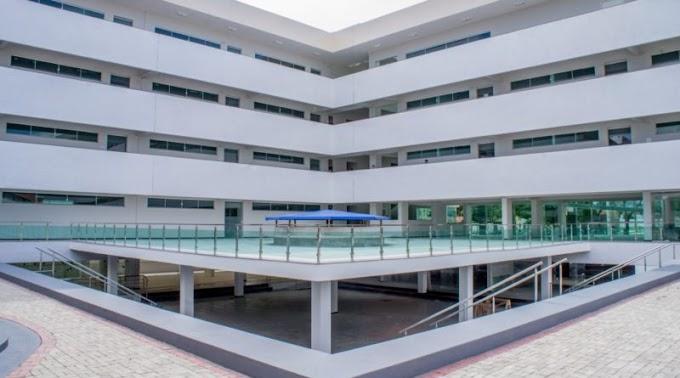 INTA tem aprovação do MEC para se transformar em Centro Universitário