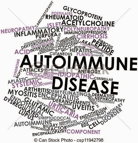 natural remedies for autoimmune