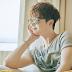 Lee Jong Suk Merayakan Ulang Tahun dengan Berdonasi Amal
