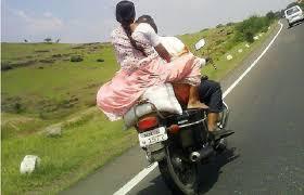 funny pics rajasthani one jugad crazy