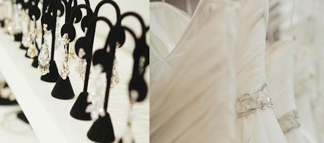 Vestidos de novia Solutions Bridal en Orlando