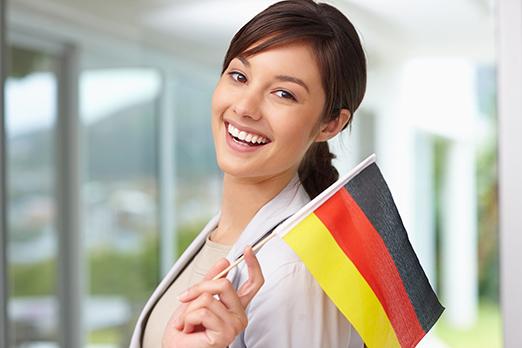 Kinh nghiệm và cách học ngoại ngữ tiếng Đức hiệu quả nhất