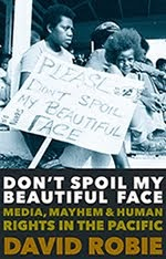 >>> Don't Spoil My Beautiful Face