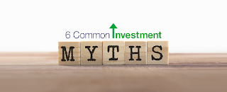investment-myths