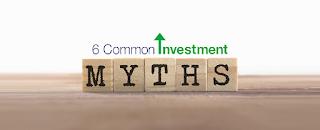 investment-myths