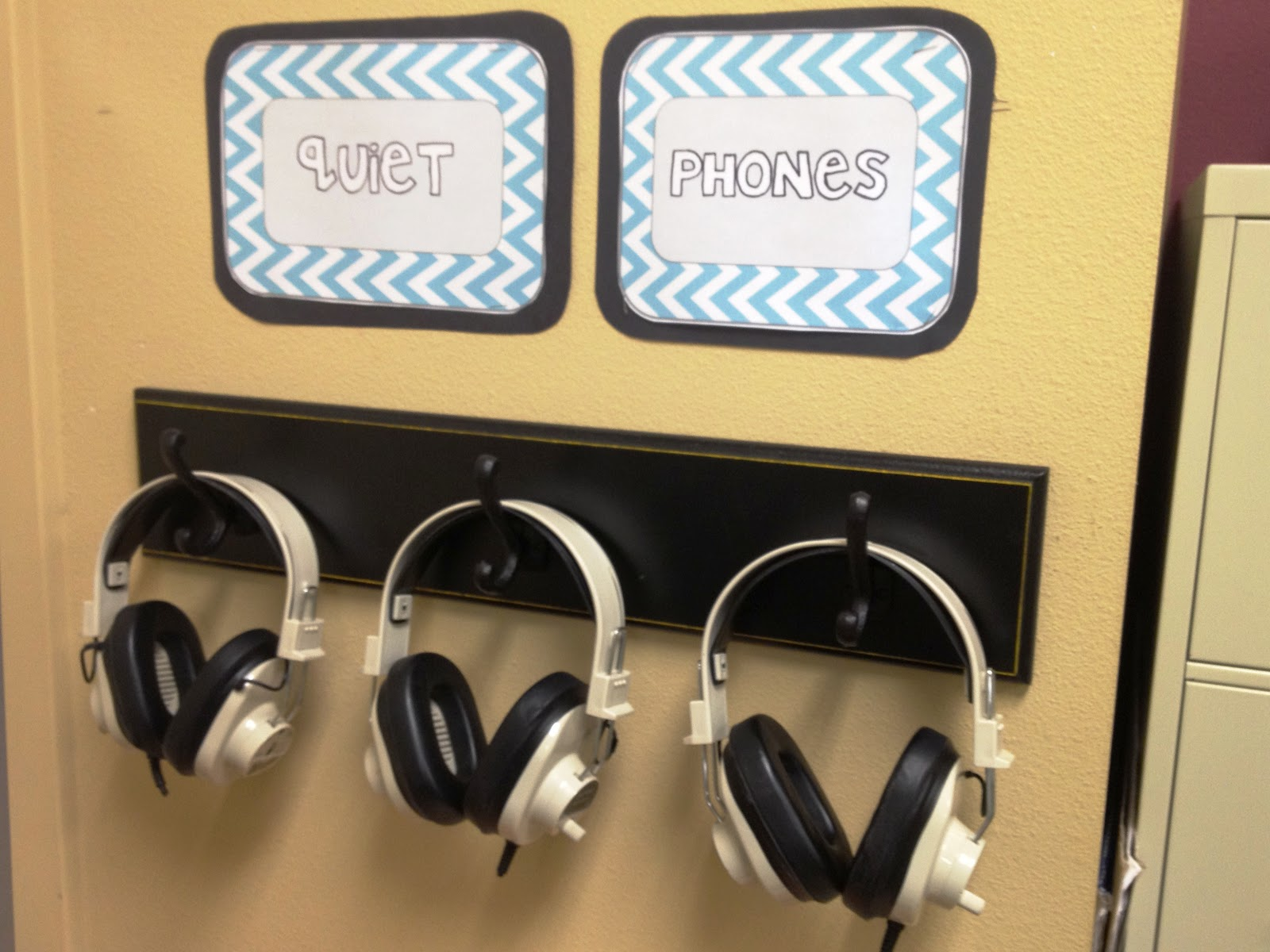 Classroom Details The Nitty Gritty Tunstall S