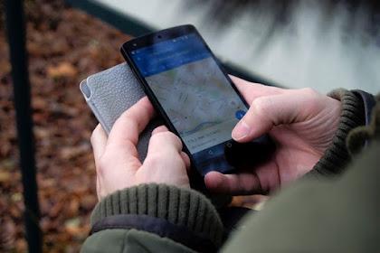Aplikasi Wajib Untuk Traveller