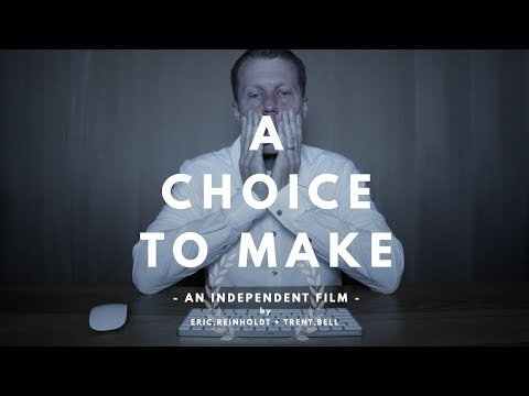 A-Choice-to-Make-an-Architect-Short-Film