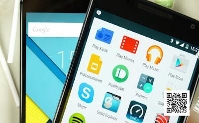 3 تطبيقات مجانيه من اجل تحسين اداء هاتفك الذكى