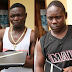 7 Students Arrested For Yahoo Yahoo frud With Juju by EFCC