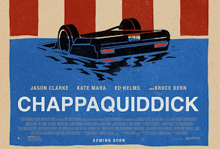 Watch Ted Kennedy's Life Get Derailed In Exclusive Chappaquiddick Trailer