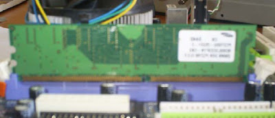 Trik Cara Merakit Komputer PC-6