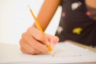 Contoh Surat Izin Tidak Masuk Sekolah yang Benar