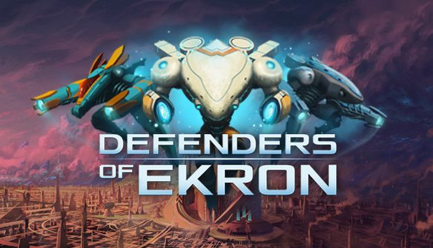 Defenders-of-Ekron-Free-Download