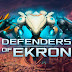 DEFENDERS OF EKRON-SKIDROW