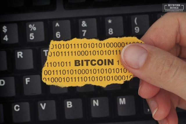 How to Buy Bitcoin with a Bank Account, Cash, or PayPal