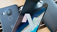 Ecco Android 7.0 Nougat: tutte le nuove funzioni dell'aggiornamento