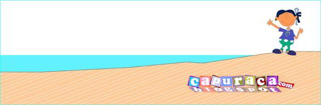 liburan ke pantai,liburan di pantai,