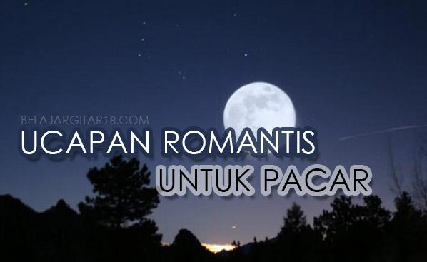 Ucapan Selamat Berbuka Puasa Romantis untuk Pacar 2018
