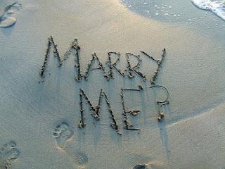 """"""" menulis di pasir pantai"""""""