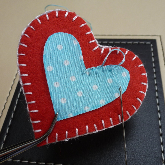 101 Valentine\u0027s Day Crafts for Adults for 2018