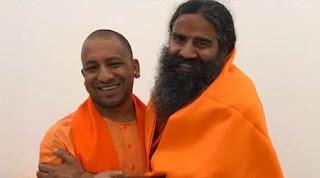 ramdev-talked-with-yogi