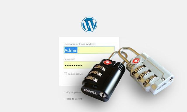wordpress site kurulumu resimli anlatım