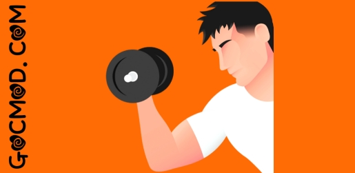 Virtuagym Fitness Tracker - Home & Gym v8.0.5 [Pro]