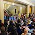 """Projeto """"Música no Palácio"""" recebe o Coro de Câmara  do Conservatório Pernambucano, neste domingo"""