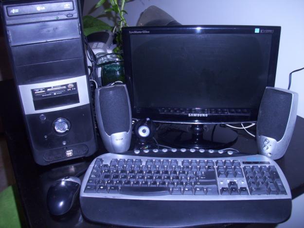 Strong Recommendation About Laptops That Might help Anybody 1296253326_161713795_1-Fotos-de--vendo-computador-todo-incluido-excelente-estado