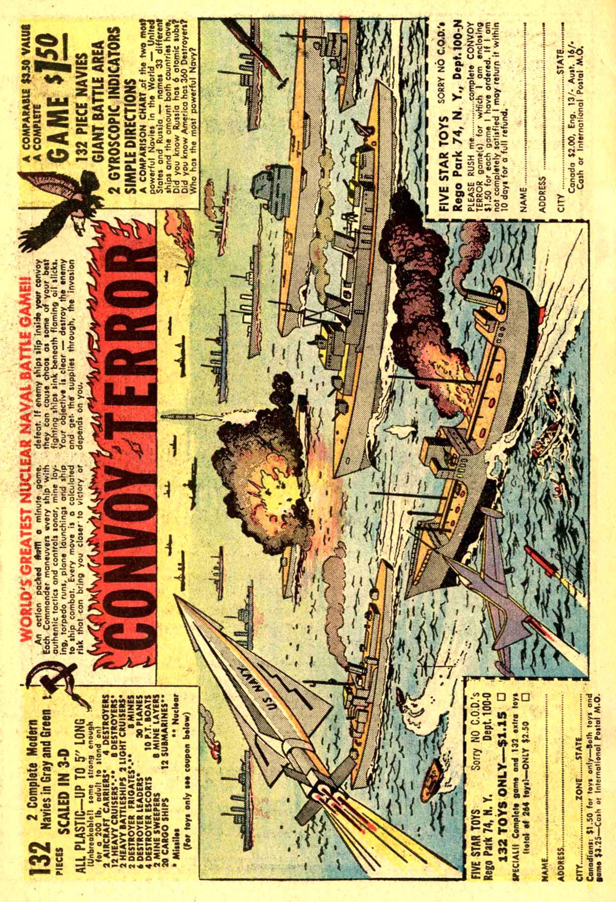 Detective Comics (1937) 311 Page 33