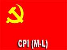 cpi-ml-meeting-for-assembly