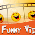 {*Top} Funny Videos | Must Watch Funny Video Clips