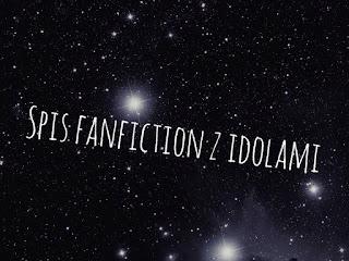 http://spisffzidolami.blogspot.com/