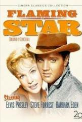 Estrella de fuego (1960) Descargar y ver Online Gratis