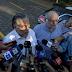 """La oposición de Nicaragua abierta a negociar, pero no quiere """"acuerdos de papel"""""""