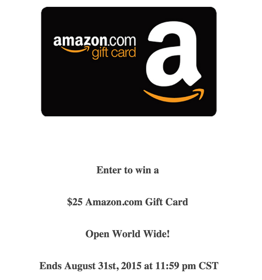 International amazon gift cards / T mobile phone top up