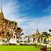 3 Wisata Thailand Negeri Gajah Yang Patut Dikunjungi