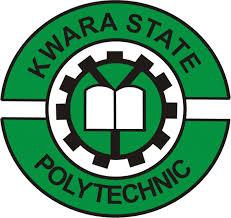 Kwara Poly Registration Deadline for 1st Semester 2020/2021