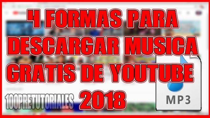 Musicas Mp3 Gratis De YouTube Para Pc 2018