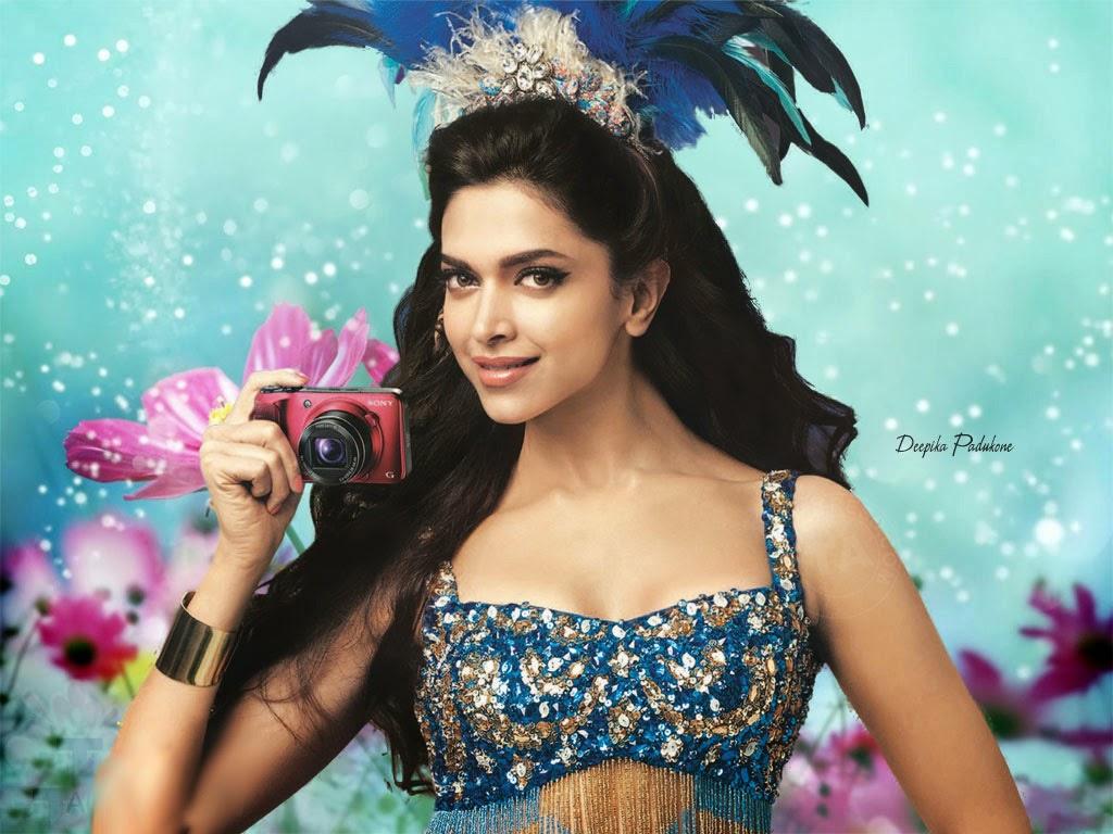 Deepika From Padmavat Hd Wallpaper: Deepika Padukone HD Wallpapers Free Download