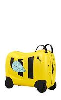 https://www.samsonite.be/nl/dream-rider-suitcase--bee-betty/109640-7261.html