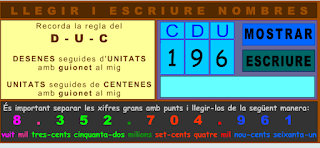 http://laclasedeveronica-mate4.blogspot.com.es/2017/09/tema-1.html